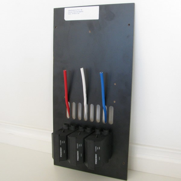 Opt-Three-phase-meter-panel  Phase Fuse Box Uk on 3 phase disconnect box, 3 phase relay, 3 phase breaker, 3 phase meter box, 3 phase sensor, 3 phase blower motor, 3 phase circuit box, 3 phase power box, 3 phase starter, 3 phase switch box, 3 phase wiring schematic, 3 phase voltage regulator, 3 phase panel box, 3 phase generator, 3 phase distribution box, single breaker box, 3 phase fusible disconnect service, 3 phase alternator, 3 phase condenser, 3 phase gfci protection,